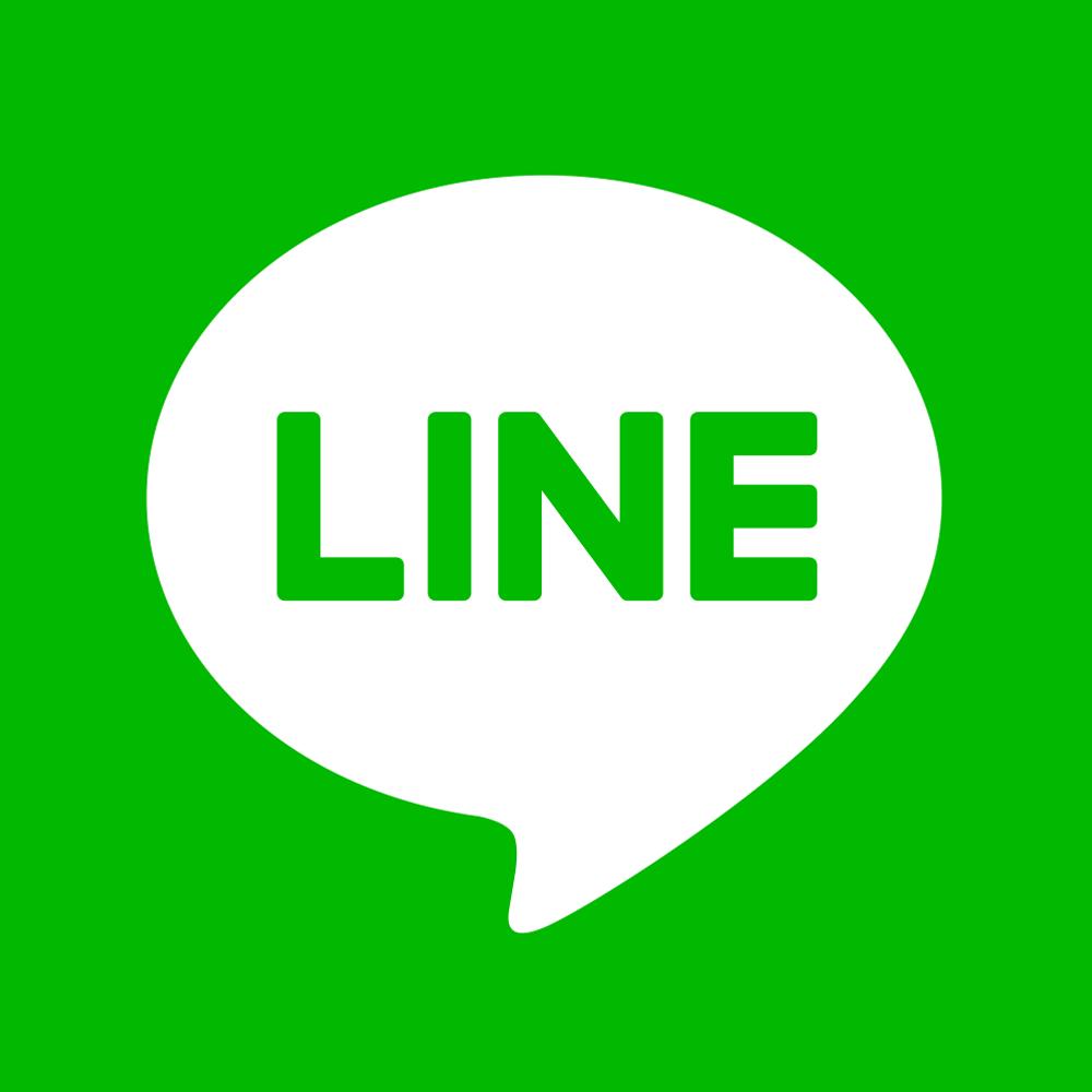 きもの宮下LINE